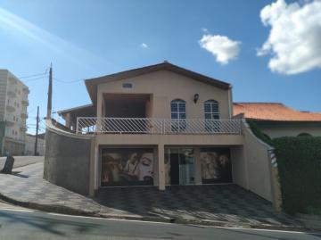 Comprar Casas / em Bairros em Sorocaba R$ 490.000,00 - Foto 1