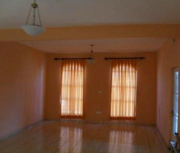 Comprar Casas / em Bairros em Sorocaba R$ 490.000,00 - Foto 3