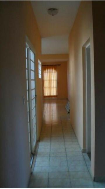 Comprar Casas / em Bairros em Sorocaba R$ 490.000,00 - Foto 4