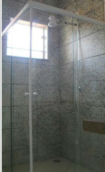 Comprar Casas / em Bairros em Sorocaba R$ 490.000,00 - Foto 6
