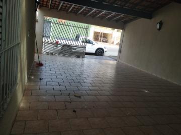 Comprar Casas / em Bairros em Sorocaba R$ 490.000,00 - Foto 7