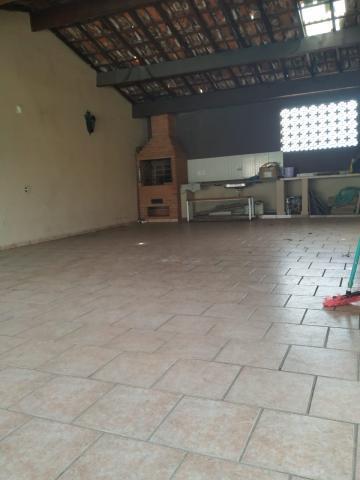Comprar Casas / em Bairros em Sorocaba R$ 490.000,00 - Foto 9