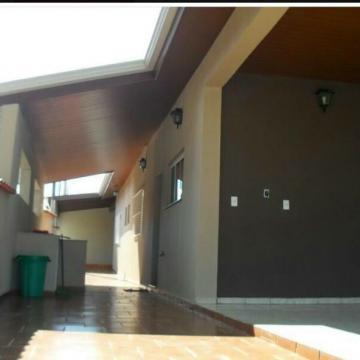 Comprar Casas / em Bairros em Sorocaba R$ 490.000,00 - Foto 10