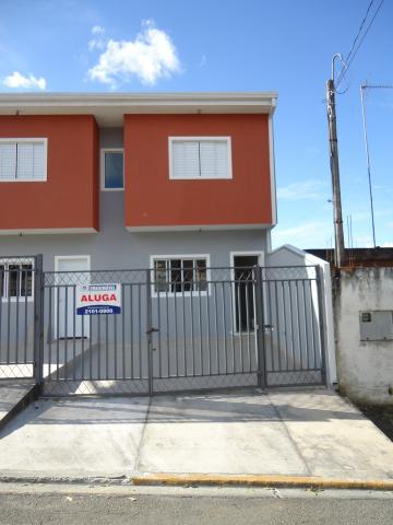 Alugar Casas / em Bairros em Sorocaba apenas R$ 1.150,00 - Foto 1