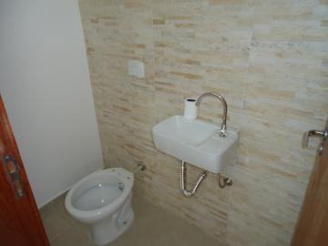 Alugar Casas / em Bairros em Sorocaba apenas R$ 1.150,00 - Foto 6