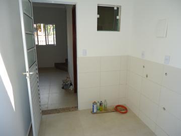 Alugar Casas / em Bairros em Sorocaba apenas R$ 1.150,00 - Foto 7