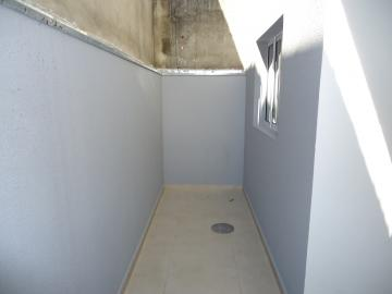 Alugar Casas / em Bairros em Sorocaba apenas R$ 1.150,00 - Foto 8