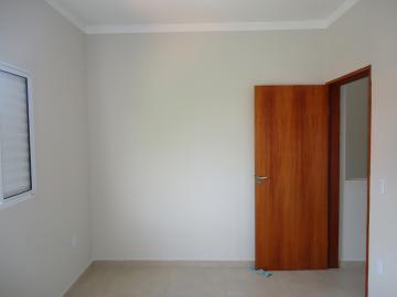Alugar Casas / em Bairros em Sorocaba apenas R$ 1.150,00 - Foto 12