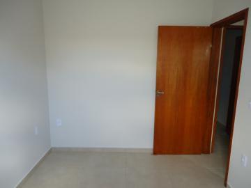 Alugar Casas / em Bairros em Sorocaba apenas R$ 1.150,00 - Foto 16