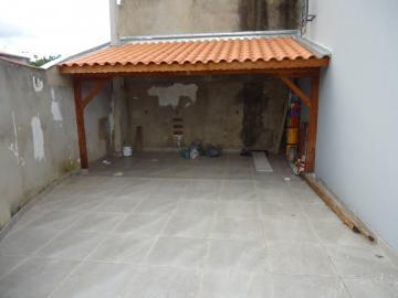 Alugar Casas / em Bairros em Sorocaba apenas R$ 1.150,00 - Foto 17