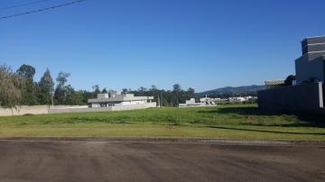 Comprar Terrenos / em Condomínios em Araçoiaba da Serra apenas R$ 180.000,00 - Foto 4