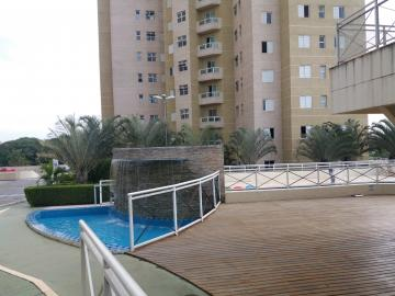 Alugar Apartamentos / Apto Padrão em Sorocaba apenas R$ 1.500,00 - Foto 29