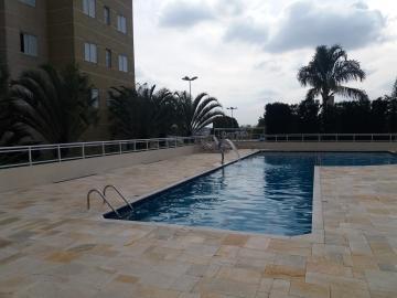 Alugar Apartamentos / Apto Padrão em Sorocaba apenas R$ 1.500,00 - Foto 32