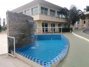 Alugar Apartamentos / Apto Padrão em Sorocaba apenas R$ 1.500,00 - Foto 33