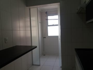 Alugar Apartamentos / Apto Padrão em Sorocaba apenas R$ 1.500,00 - Foto 15