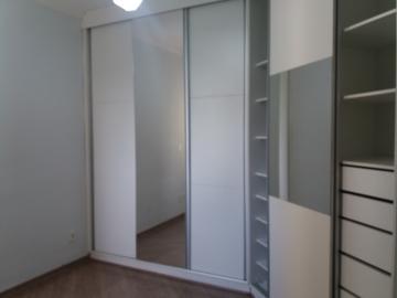 Alugar Apartamentos / Apto Padrão em Sorocaba apenas R$ 1.500,00 - Foto 10