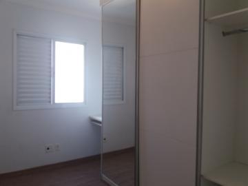 Alugar Apartamentos / Apto Padrão em Sorocaba apenas R$ 1.500,00 - Foto 7