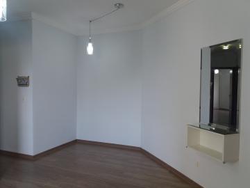Alugar Apartamentos / Apto Padrão em Sorocaba apenas R$ 1.500,00 - Foto 3