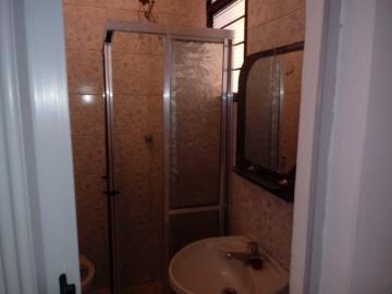 Alugar Casas / em Bairros em Sorocaba apenas R$ 1.100,00 - Foto 18