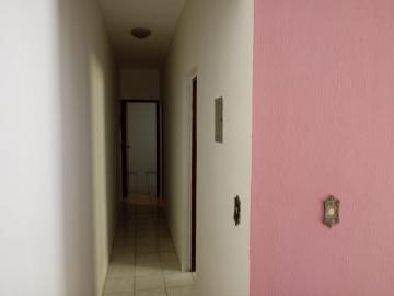 Alugar Casas / em Bairros em Sorocaba apenas R$ 1.100,00 - Foto 19