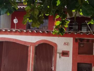 Alugar Casas / em Bairros em Sorocaba apenas R$ 1.100,00 - Foto 22