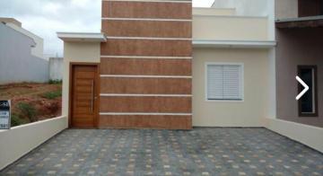 Comprar Casas / em Condomínios em Sorocaba apenas R$ 370.000,00 - Foto 1