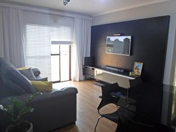 Comprar Apartamentos / Apto Padrão em Sorocaba apenas R$ 190.000,00 - Foto 4