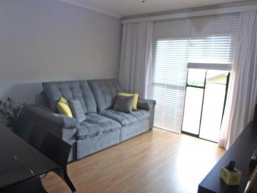 Comprar Apartamentos / Apto Padrão em Sorocaba apenas R$ 190.000,00 - Foto 6