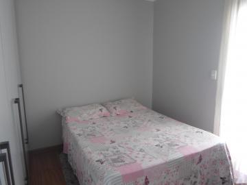 Comprar Apartamentos / Apto Padrão em Sorocaba apenas R$ 190.000,00 - Foto 8