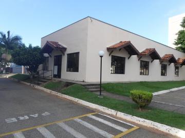 Comprar Apartamentos / Apto Padrão em Sorocaba apenas R$ 190.000,00 - Foto 12