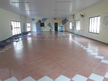 Comprar Apartamentos / Apto Padrão em Sorocaba apenas R$ 190.000,00 - Foto 13