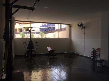 Alugar Apartamentos / Apto Padrão em Sorocaba apenas R$ 2.300,00 - Foto 36