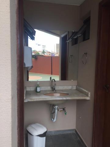 Alugar Apartamentos / Apto Padrão em Sorocaba apenas R$ 2.300,00 - Foto 32