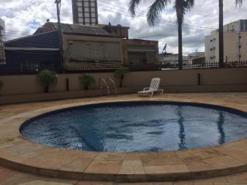 Alugar Apartamentos / Apto Padrão em Sorocaba apenas R$ 2.300,00 - Foto 38