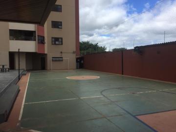 Alugar Apartamentos / Apto Padrão em Sorocaba apenas R$ 2.300,00 - Foto 39