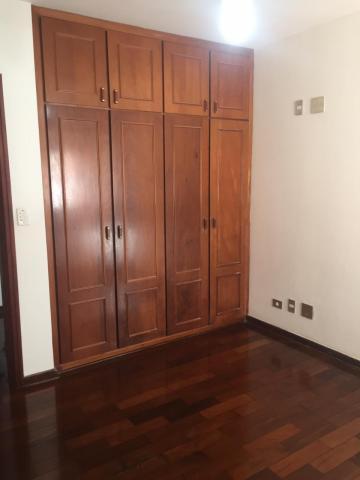Alugar Apartamentos / Apto Padrão em Sorocaba apenas R$ 2.300,00 - Foto 14