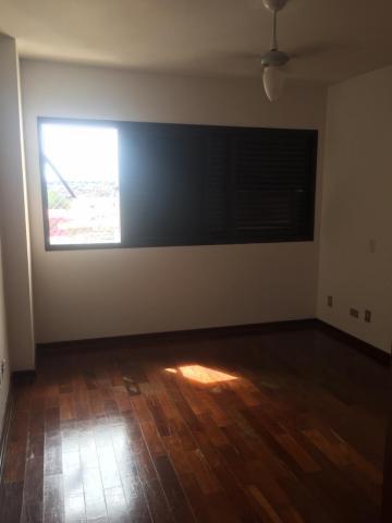Alugar Apartamentos / Apto Padrão em Sorocaba apenas R$ 2.300,00 - Foto 13