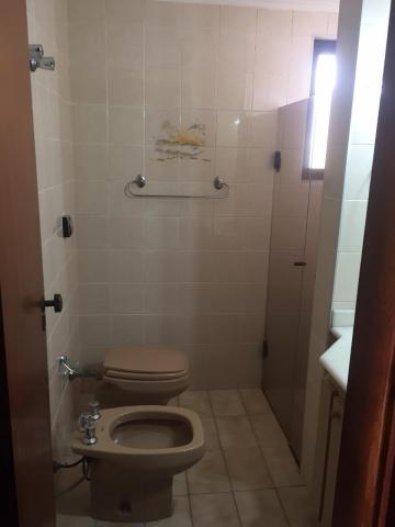 Alugar Apartamentos / Apto Padrão em Sorocaba apenas R$ 2.300,00 - Foto 17