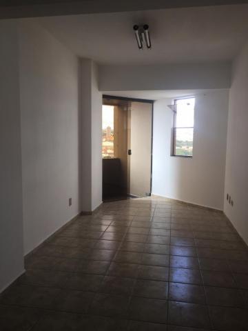 Alugar Apartamentos / Apto Padrão em Sorocaba apenas R$ 2.300,00 - Foto 25