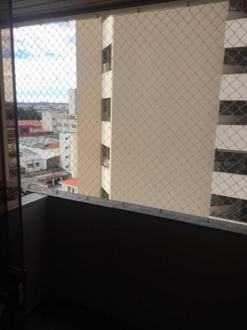 Alugar Apartamentos / Apto Padrão em Sorocaba apenas R$ 2.300,00 - Foto 26