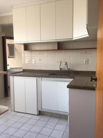 Alugar Apartamentos / Apto Padrão em Sorocaba apenas R$ 2.300,00 - Foto 27