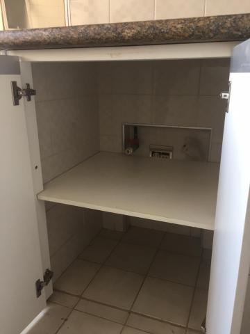 Alugar Apartamentos / Apto Padrão em Sorocaba apenas R$ 2.300,00 - Foto 28