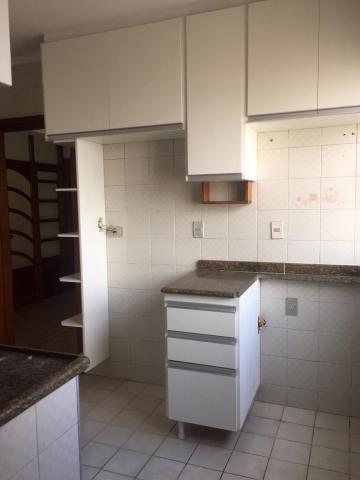 Alugar Apartamentos / Apto Padrão em Sorocaba apenas R$ 2.300,00 - Foto 29