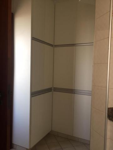 Alugar Apartamentos / Apto Padrão em Sorocaba apenas R$ 2.300,00 - Foto 30