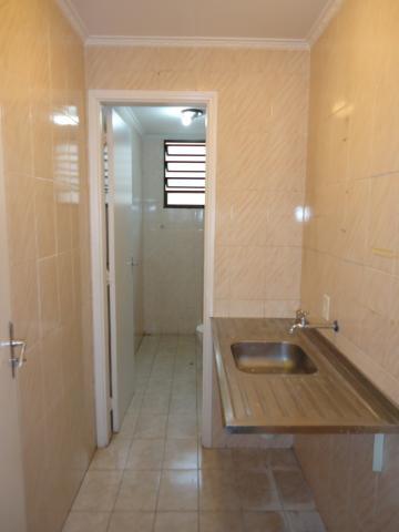 Alugar Comercial / Salas em Sorocaba apenas R$ 800,00 - Foto 4