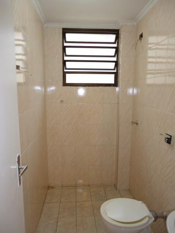 Alugar Comercial / Salas em Sorocaba apenas R$ 800,00 - Foto 6