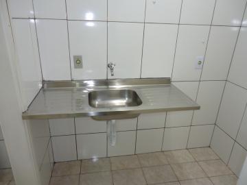 Alugar Comercial / Salas em Sorocaba apenas R$ 660,00 - Foto 6