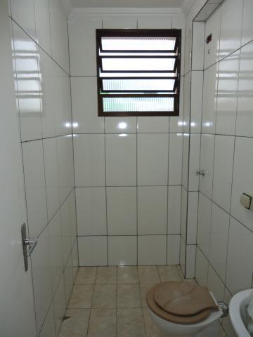 Alugar Comercial / Salas em Sorocaba apenas R$ 660,00 - Foto 7