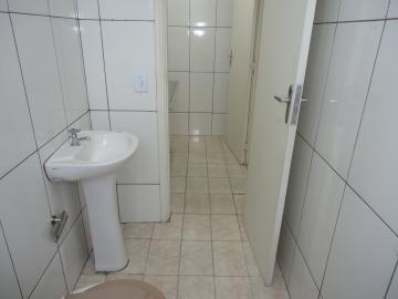 Alugar Comercial / Salas em Sorocaba apenas R$ 660,00 - Foto 8