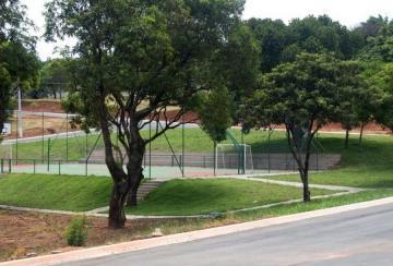 Comprar Terrenos / em Condomínios em Sorocaba apenas R$ 165.000,00 - Foto 5